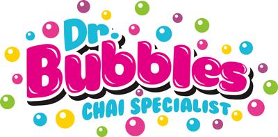 Dr.Bubbles